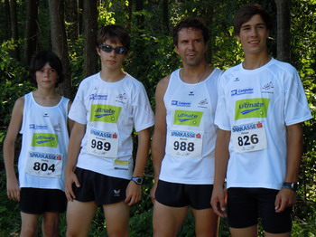 Team_Feistritz_2011HP